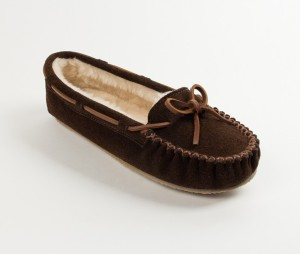 womens-slippers-cally-chocolate-4012_03_1