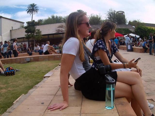 seville-music-festival